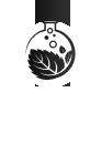Логотип в подвале
